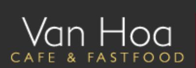 Van Hoa Restaurant